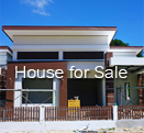House for Sale, Aonang, Krabi Thailand